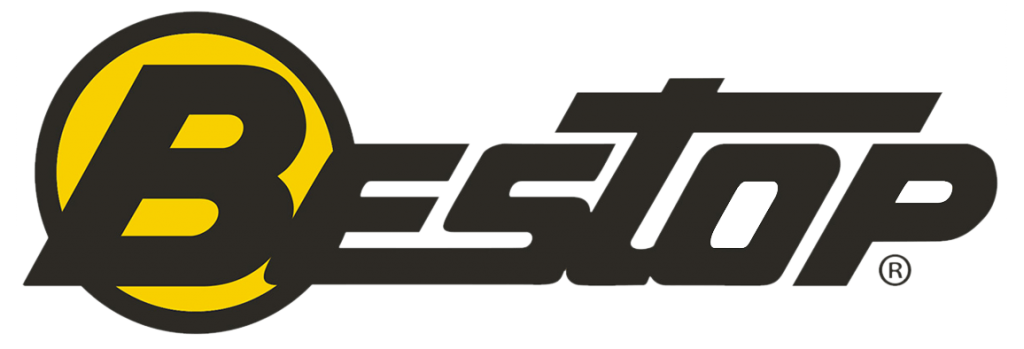 Bestop Transparent Logo